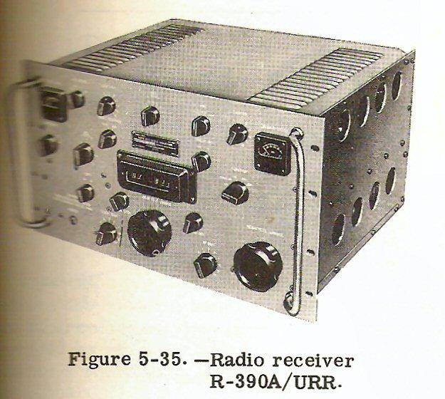 radiomann anleitung download